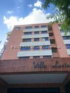 Apartamento En Ventaen Caracas, Campo Alegre, Venezuela, VE RAH: 21-27156
