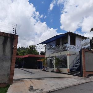Local Comercial En Ventaen Valencia, Los Colorados, Venezuela, VE RAH: 21-26849