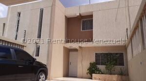 Casa En Ventaen Maracaibo, Ciudadela Faria, Venezuela, VE RAH: 21-26777
