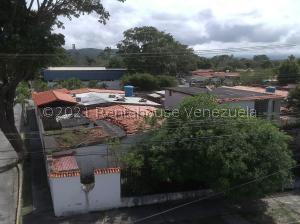 Casa En Ventaen Cabudare, La Hacienda, Venezuela, VE RAH: 21-27117