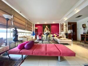 Apartamento En Ventaen Maracaibo, La Lago, Venezuela, VE RAH: 21-26858
