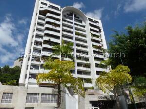 Apartamento En Ventaen Caracas, Los Naranjos Del Cafetal, Venezuela, VE RAH: 21-26823