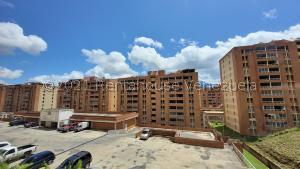 Apartamento En Ventaen Caracas, El Encantado, Venezuela, VE RAH: 21-26906