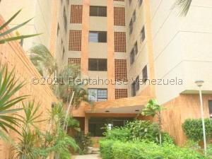 Apartamento En Ventaen Maracaibo, Fuerzas Armadas, Venezuela, VE RAH: 21-26819