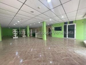 Local Comercial En Alquileren Punto Fijo, Punto Fijo, Venezuela, VE RAH: 21-26830