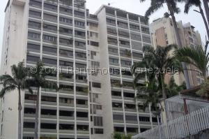 Apartamento En Ventaen Caracas, Santa Fe Sur, Venezuela, VE RAH: 21-26833