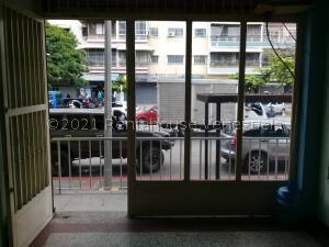 Local Comercial En Ventaen Caracas, Las Acacias, Venezuela, VE RAH: 21-19810