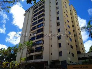 Apartamento En Ventaen Caracas, Manzanares, Venezuela, VE RAH: 21-26889