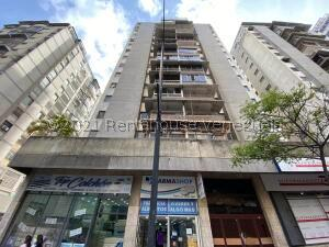 Apartamento En Ventaen Caracas, Chacao, Venezuela, VE RAH: 21-26842