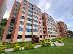 Apartamento En Ventaen Caracas, Los Naranjos Humboldt, Venezuela, VE RAH: 21-26862