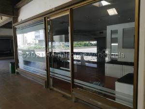 Local Comercial En Ventaen Maracaibo, Avenida Bella Vista, Venezuela, VE RAH: 21-26851