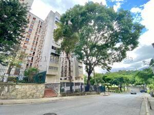 Apartamento En Ventaen Caracas, San Luis, Venezuela, VE RAH: 21-26939