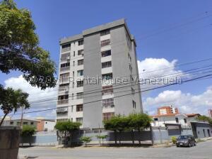 Apartamento En Ventaen Barquisimeto, Del Este, Venezuela, VE RAH: 21-26864
