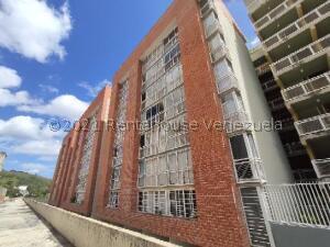 Apartamento En Ventaen Caracas, El Encantado, Venezuela, VE RAH: 21-26868