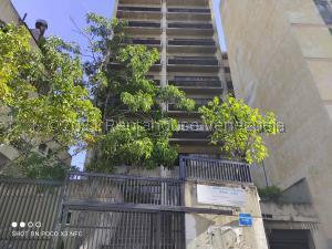 Oficina En Ventaen Caracas, Los Dos Caminos, Venezuela, VE RAH: 21-27432