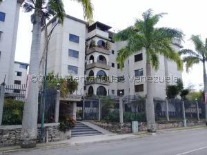 Apartamento En Ventaen Caracas, Colinas De Bello Monte, Venezuela, VE RAH: 21-26877