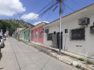 Casa En Ventaen San Juan De Los Morros, Centro San Juan, Venezuela, VE RAH: 21-26930