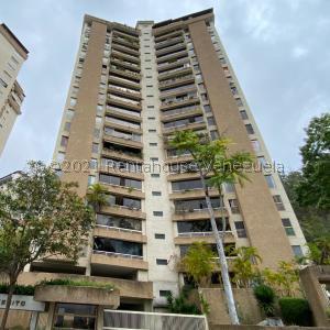 Apartamento En Ventaen Caracas, Manzanares, Venezuela, VE RAH: 21-26886
