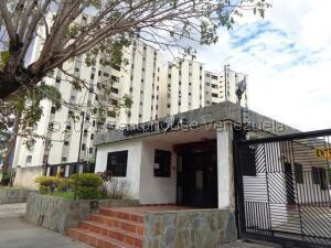 Apartamento En Ventaen Municipio Naguanagua, La Granja, Venezuela, VE RAH: 21-26898