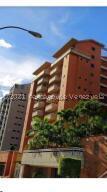 Apartamento En Ventaen Guatire, Frutas Condominio, Venezuela, VE RAH: 21-26892