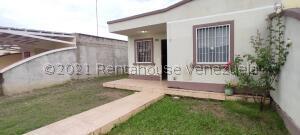Casa En Ventaen Araure, Roca Del Llano, Venezuela, VE RAH: 21-26896