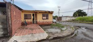 Casa En Ventaen Araure, Araure, Venezuela, VE RAH: 21-26900