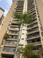 Apartamento En Alquileren Caracas, Manzanares, Venezuela, VE RAH: 21-26907