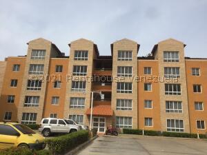 Apartamento En Ventaen Lecheria, Complejo Turistico El Morro, Venezuela, VE RAH: 21-26912