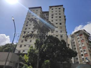 Apartamento En Ventaen Caracas, Colinas De Bello Monte, Venezuela, VE RAH: 21-26913