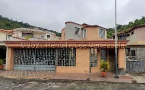 Casa En Ventaen Valera, El Country, Venezuela, VE RAH: 21-26917