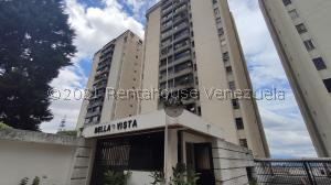 Apartamento En Ventaen Caracas, Manzanares, Venezuela, VE RAH: 21-26922