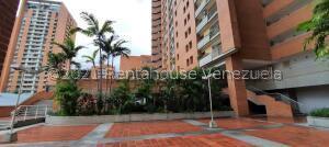 Apartamento En Ventaen Caracas, Boleita Norte, Venezuela, VE RAH: 21-26919