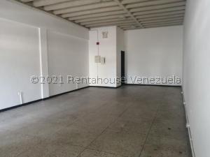 Local Comercial En Ventaen Maracaibo, El Varillal, Venezuela, VE RAH: 21-26924