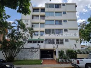 Apartamento En Ventaen Caracas, Altamira, Venezuela, VE RAH: 21-26926