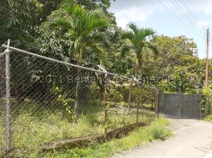 Casa En Ventaen San Sebastian De Los Reyes, Sector El Polvero, Venezuela, VE RAH: 21-26971