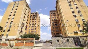 Apartamento En Ventaen Valencia, Parque Valencia, Venezuela, VE RAH: 21-26941