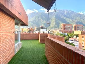 Apartamento En Ventaen Caracas, Campo Alegre, Venezuela, VE RAH: 21-26936