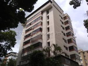 Apartamento En Ventaen Caracas, La Campiña, Venezuela, VE RAH: 21-26944
