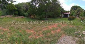 Casa En Ventaen Sierra De Falcon, Coro-Churuguara, Venezuela, VE RAH: 21-26949