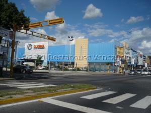 Local Comercial En Ventaen Maracay, La Barraca, Venezuela, VE RAH: 21-26620