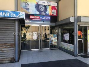 Local Comercial En Ventaen Municipio San Diego, Los Jarales, Venezuela, VE RAH: 21-26953