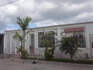 Casa En Ventaen Cagua, El Bosque, Venezuela, VE RAH: 21-26959