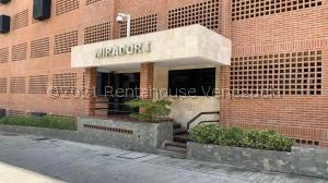 Apartamento En Alquileren Caracas, Los Samanes, Venezuela, VE RAH: 21-27032