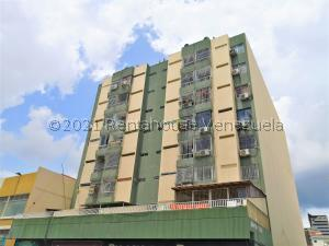 Apartamento En Ventaen Barquisimeto, Centro, Venezuela, VE RAH: 21-26966