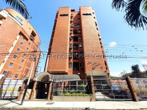 Apartamento En Ventaen Maracay, La Soledad, Venezuela, VE RAH: 21-26972