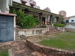 Casa En Ventaen Valencia, El Parral, Venezuela, VE RAH: 21-27146