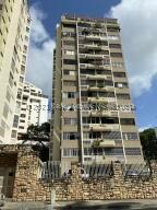 Apartamento En Ventaen Caracas, Macaracuay, Venezuela, VE RAH: 21-27087