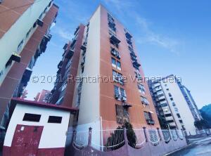 Apartamento En Ventaen Turmero, Los Nisperos, Venezuela, VE RAH: 21-26978