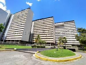 Apartamento En Ventaen Maracay, San Jacinto, Venezuela, VE RAH: 21-26990