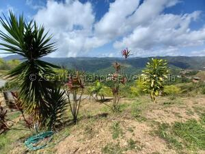 Terreno En Ventaen Caracas, Bosques De La Lagunita, Venezuela, VE RAH: 21-26980